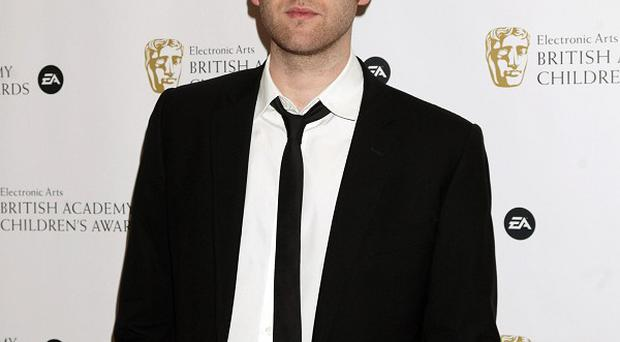 Matthew Lewis says fans will be surprised by his new bad boy role