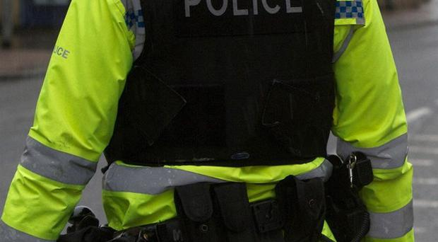 Police are investigating reports that a man was sexually assaulted in the Twinbrook area of Belfast
