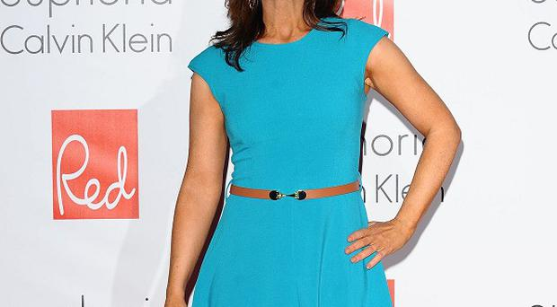 Susanna Reid has come under fire for her outfit choices on BBC Breakfast