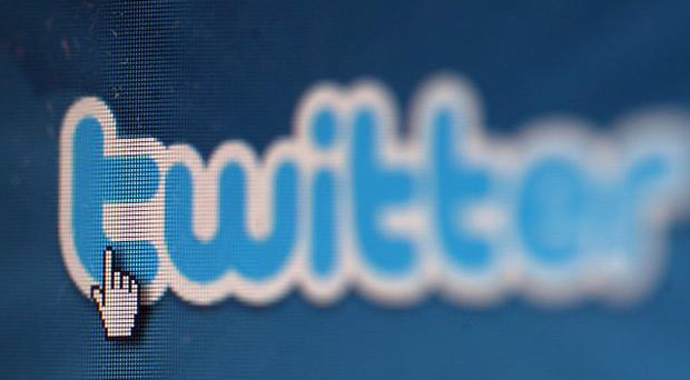 Broadcaster RTE has taken a number of actions after the Frontline Twitter row