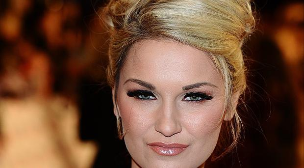 Sam Faiers says the cast of TOWIE are heading to Spain