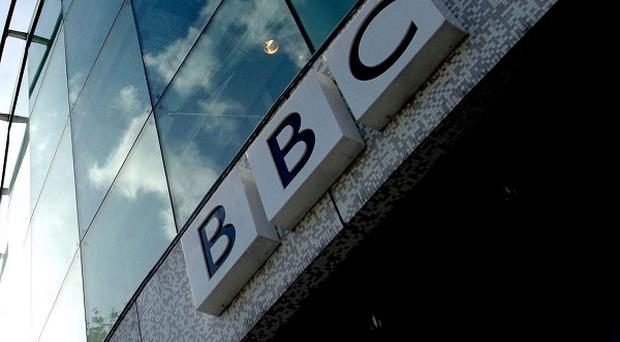 The BBC is planning to set up a 'digital shop' allowing viewers to pay to download old programmes