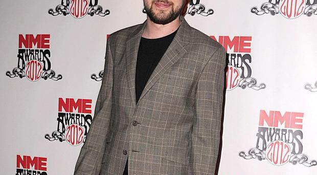 Jack Whitehall is expecting a backlash after his rise to fame