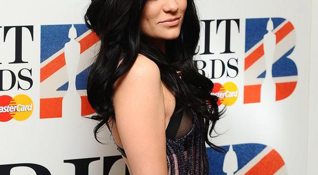 Jessie J is to write her autobiography