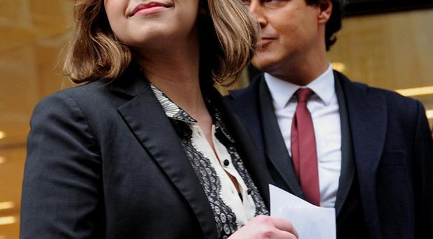 Charlotte Church has won an important ruling in her favour as part of her libel case