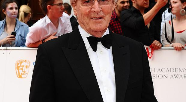 Bill Roache has revealed his womanising ways in his younger days