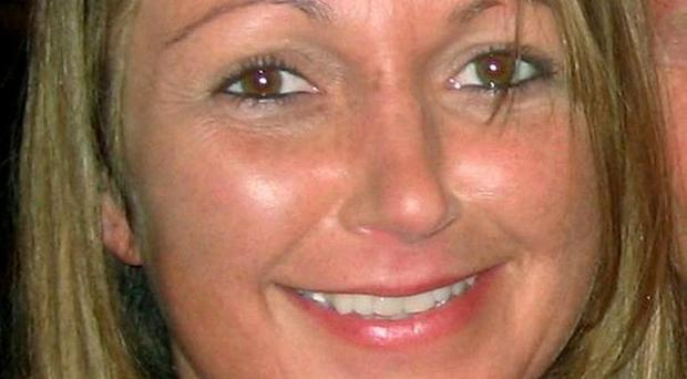 Claudia Lawrence disappeared on March 18 2009
