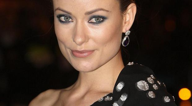 Olivia Wilde will return for the final episode of House