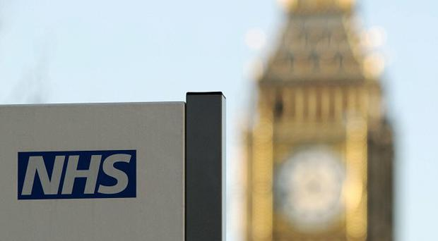 Unison said 450,000 NHS members, including nurses, therapists and paramedics, will vote on whether to accept proposals for a new pension scheme