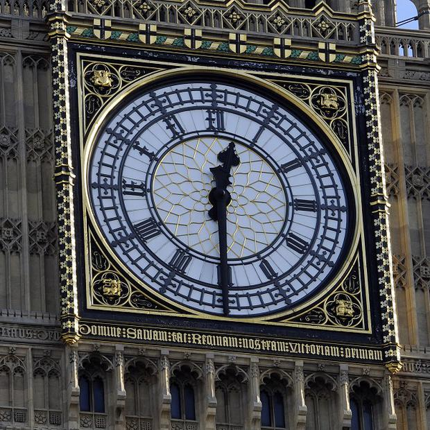 David Cameron is backing a campaign for the tower housing Big Ben to be renamed in honour of the Queen