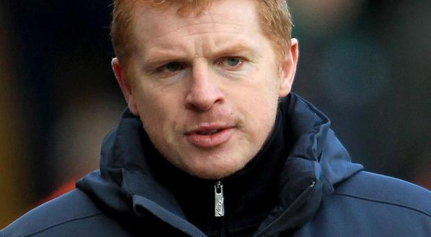The High Court has heard a man who denies attempting to murder Neil Lennon had 'been involved' in a hoax bomb sent to the Celtic manager
