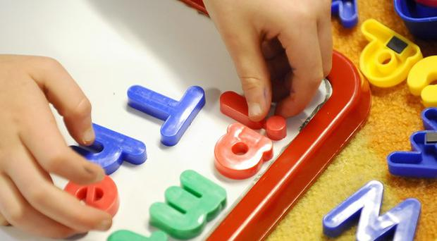 Children who have kinship carers are being let down by local authorities, a survey suggests