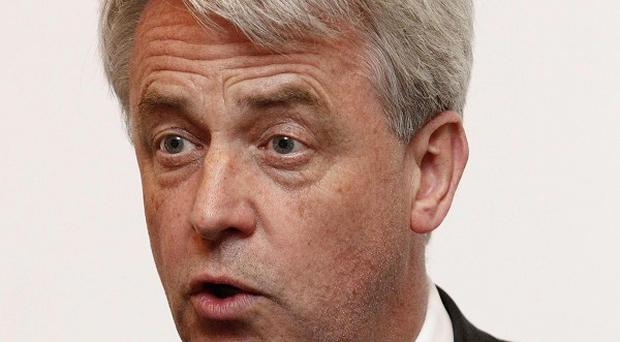 Andrew Lansley's Health and Social Care Bill has received royal assent