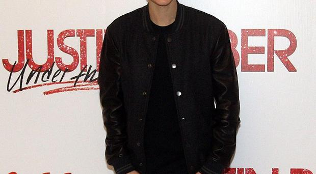 Justin Bieber says relationships require plenty of patience