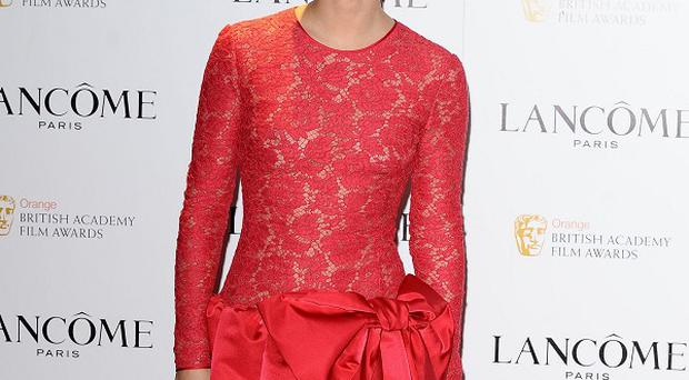 Emma Watson could be set to work with Stanley Tucci in David Yates' new film