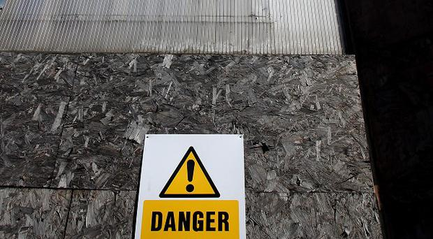 Relatives of industrial workers who died of mesothelioma will get compensation as a result of a Supreme Court ruling