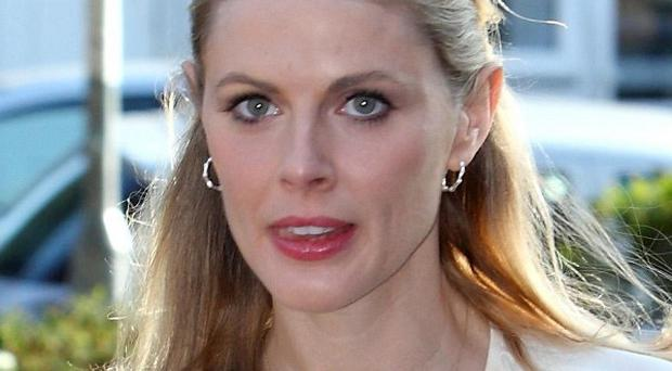 Donna Air has been acquitted of fraudulent holding parking permits for two London boroughs