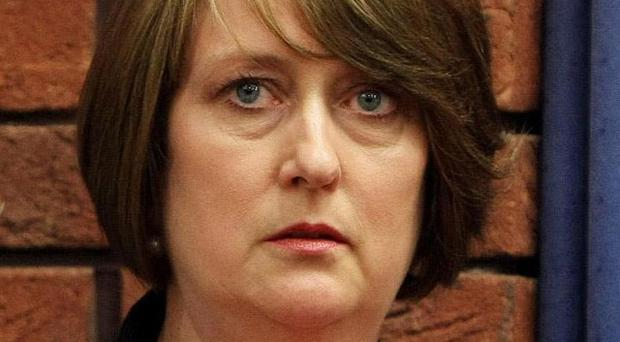 The Home Affairs Select Committee will ask ex-home secretary Jacqui Smith what she knew about security breaches