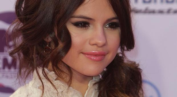 Selena Gomez' show is set to make its finale in the UK