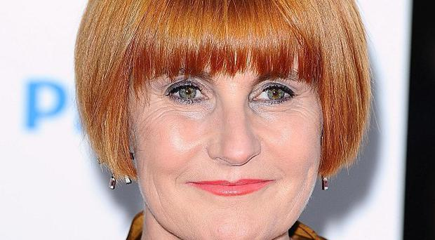 The Government has accepted 'virtually all' the recommendations made by Mary Portas to rejuvenate Britain's high streets