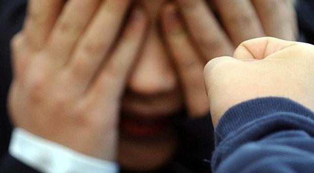 Pupil behaviour has worsened over the last five years, the Association of Teachers and Lecturers said