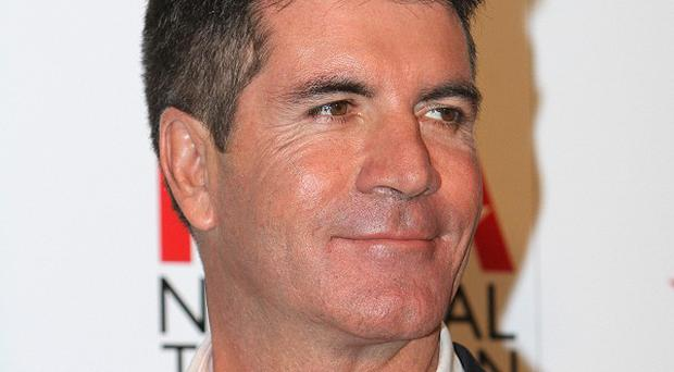 Simon Cowell's Britain's Got Talent battles it out with The Voice for Saturday night viewers