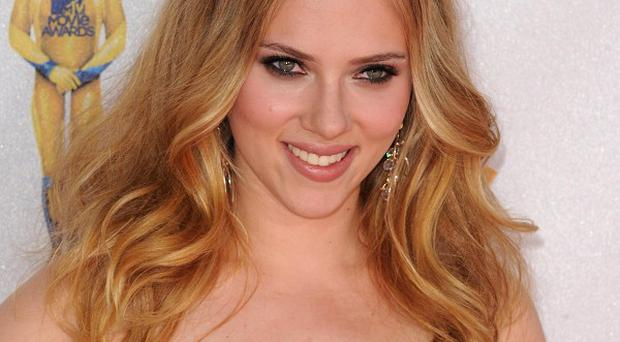 Some fans will be treated to early screenings of Avengers Assemble, which stars Scarlett Johansson