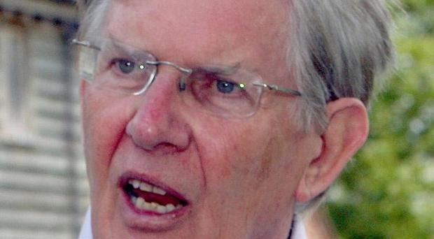 Conservative MP Bill Cash says the European Union's new fiscal treaty may be 'politically impossible to enforce'