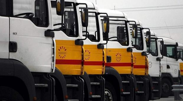 Conciliation talks between the Unite union and fuel distributors will take place on Wednesday