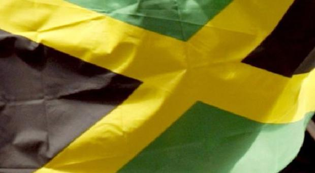 The Jamaican government has dramatically cut the budget for the country's 50th anniversary of independence celebrations