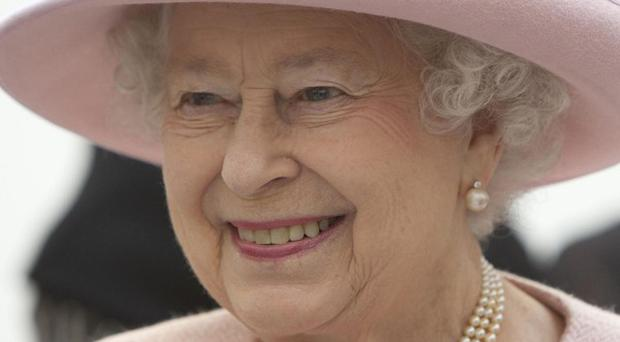 A senior solicitor has said Scottish independence could lead to the Queen losing sovereignty over Australia