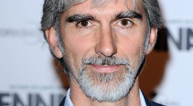 Former F1 world champion Damon Hill has called on a rethink over the upcoming Bahrain Grand Prix race
