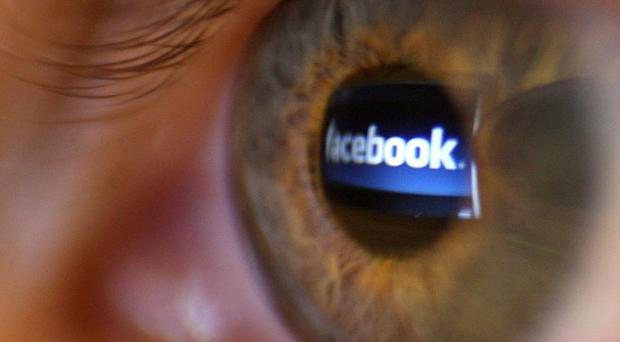 Some 42 per cent of teachers say they have been victims of abuse and death threats on social networking sites