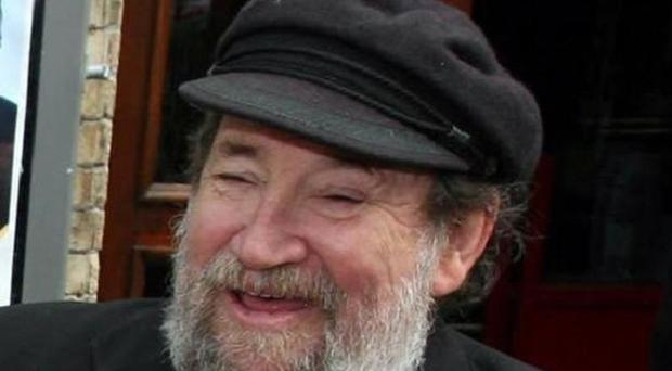 The funeral has been set for Barney McKenna, the last of the original members of the Dubliners