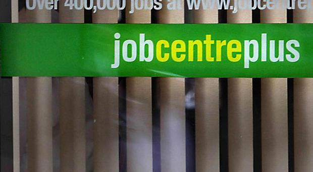 Unemployment in the UK will not fall for 18 months, says think-tank