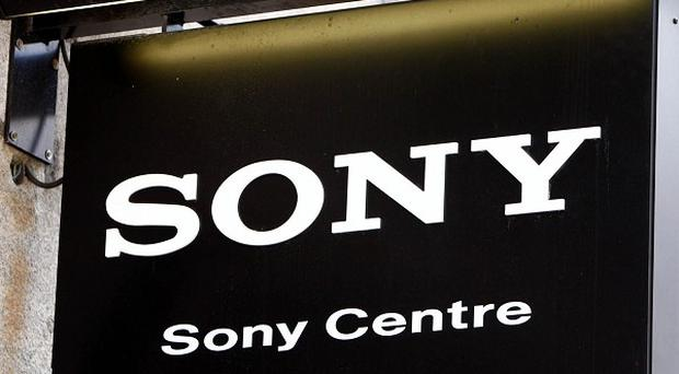 Reports claim that Sony will cut about 10,000 jobs worldwide over the next year