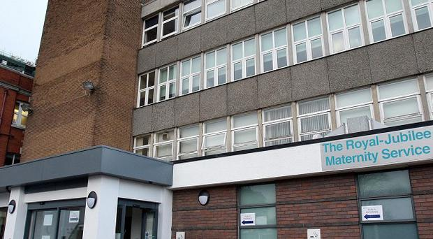Belfast Health Trust will be more closely monitored after a report concluded it should have declared the pseudomonas outbreak earlier