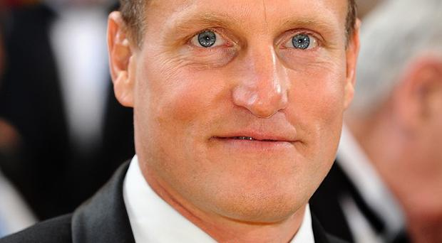 Woody Harrelson is the latest big name linked to Out Of The Furnace