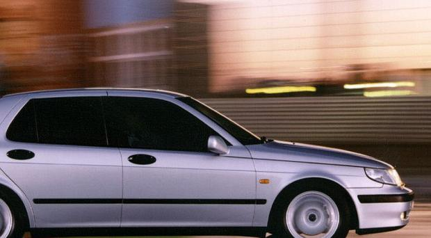 The extent of car-maker Saab's debts have been revealed in a new report