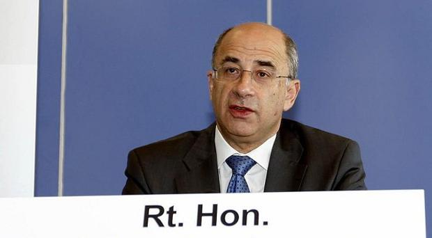 Lord Justice Leveson rejected a request to release the full Motorman files with personal details redacted