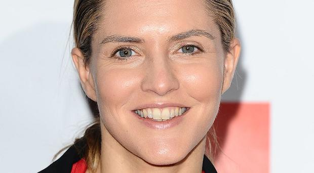 Louise Mensch MP was told she faced a 'Sophie's Choice', a court has heard