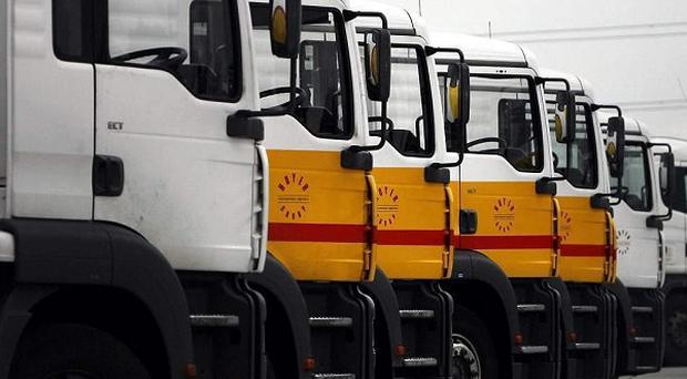 Unite leaders will again meet with distribution firms to try to avert a strike by fuel tanker drivers