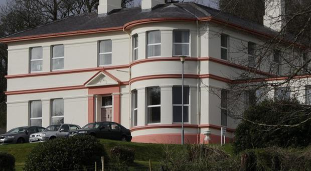 Another resident has died at flu-hit Nazareth House care home near Buncrana, Co Donegal