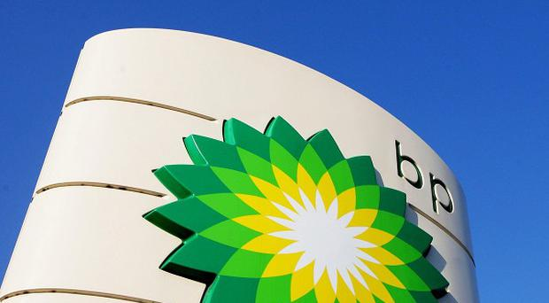 BP faces penalties based on how much oil spilled into the Gulf of Mexico