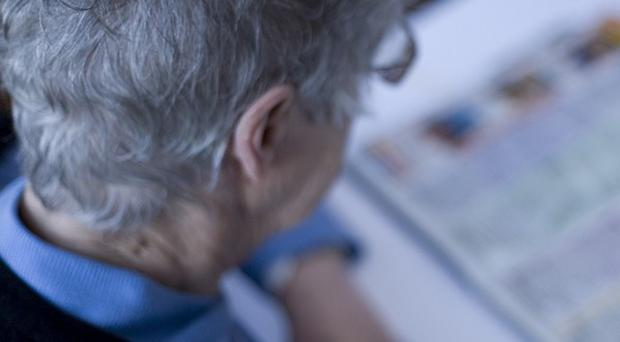 Dementia is a brain illness that affects memory, behaviour and the ability to perform even common tasks