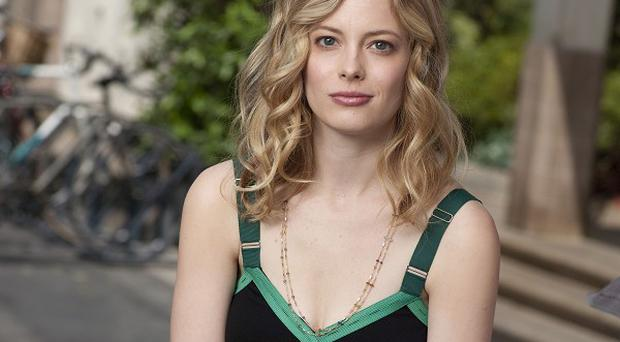 Gillian Jacobs says Community owes its success to its fans