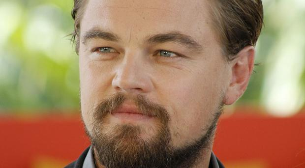 Leonardo DiCaprio is being linked to another Dennis Lehane adaptation