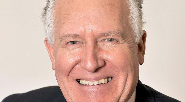Former Cabinet minister Peter Hain faces contempt of court proceedings over criticisms he made of a judge in his memoir