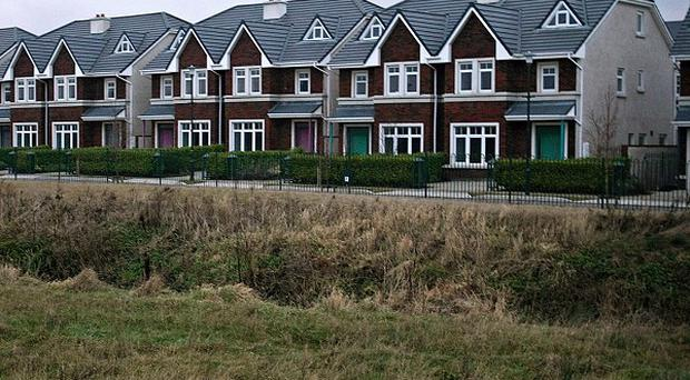 Council leaders accused An Taisce of showing prejudice against rural and peripheral regions in its review of planning procedures