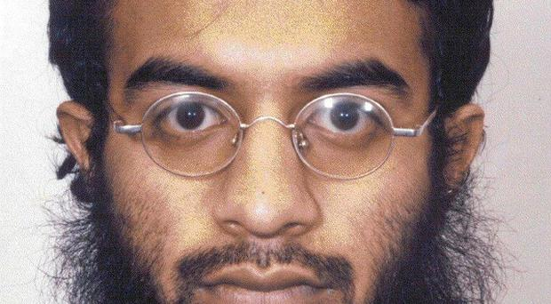 Saajid Badat had his sentence cut after agreeing to give evidence against other suspected terrorists